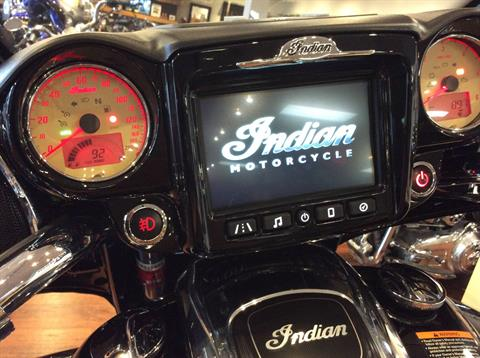 2017 Indian Roadmaster® Classic in Staten Island, New York - Photo 12