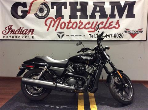 Pre-Owned Inventory For Sale | Gotham Motorcycles in Staten