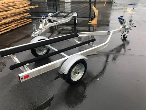 2018 Karavan Trailers Trailer Sea-Doo Move 1 XL 1250 in Eugene, Oregon