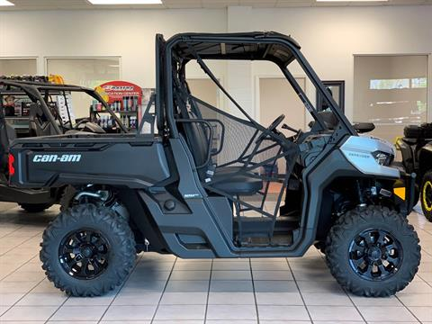 2019 Can-Am Defender DPS HD10 in Eugene, Oregon - Photo 7