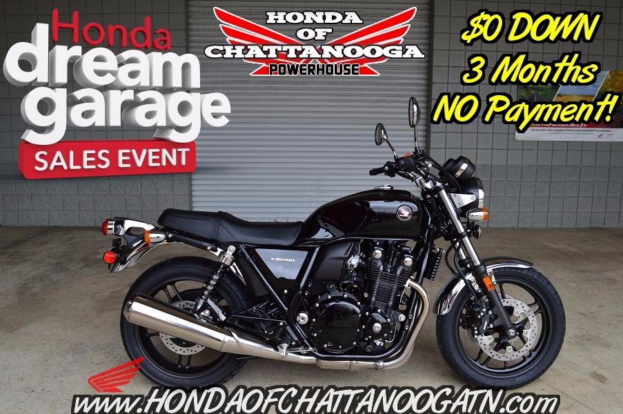 2014 CB1100 For Sale Chattanooga TN GA AL Motorcycles Vintage Retro