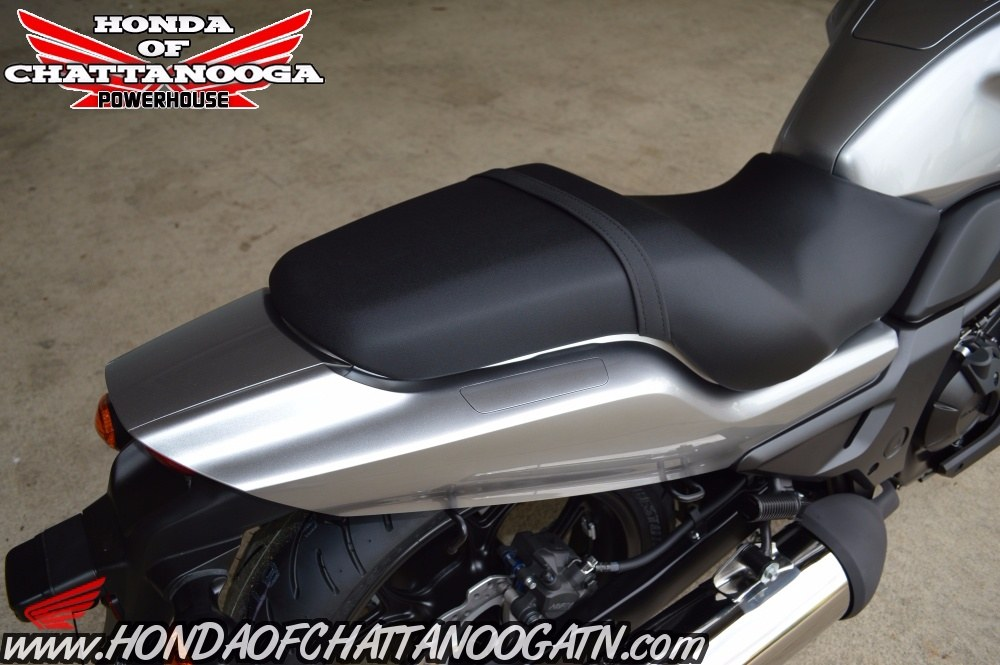 honda of chattanooga tn powersports dealer motorcycles. Black Bedroom Furniture Sets. Home Design Ideas