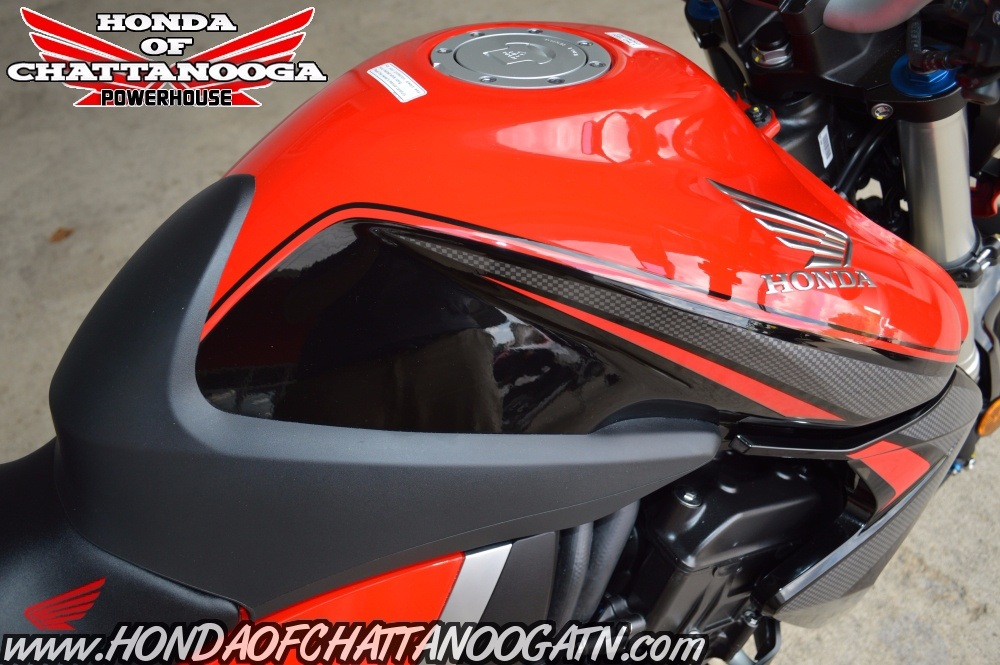 2015 Honda CB1000R in Chattanooga, Tennessee - Photo 13