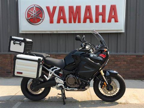 used inventory for sale | five valley honda yamaha in missoula, mt.