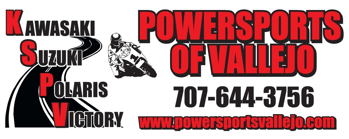 Powersports of Vallejo, Inc.