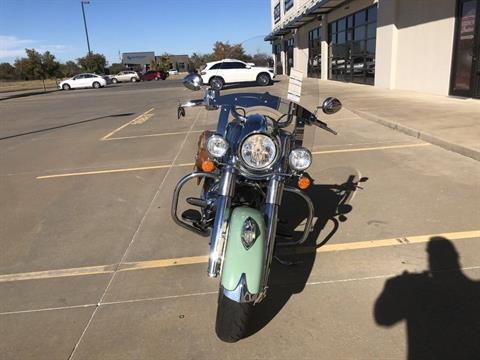 2015 Indian Chief® Vintage in Norman, Oklahoma - Photo 3