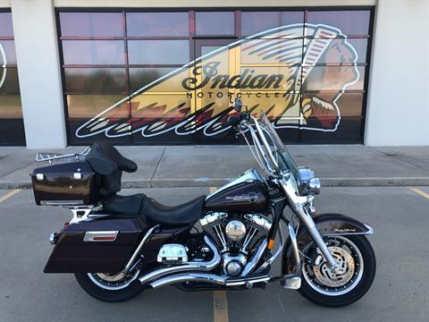 2007 Harley-Davidson Road King® in Norman, Oklahoma - Photo 1