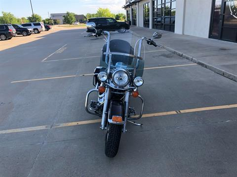 2007 Harley-Davidson Road King® in Norman, Oklahoma - Photo 3