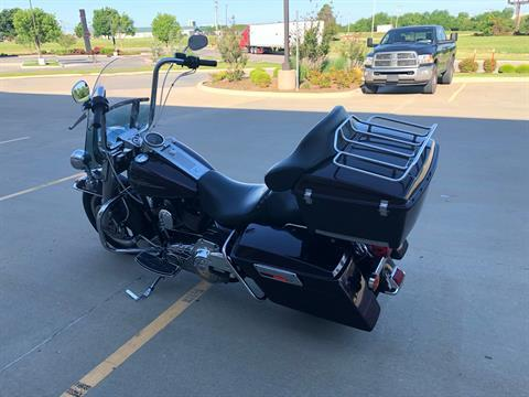 2007 Harley-Davidson Road King® in Norman, Oklahoma - Photo 6