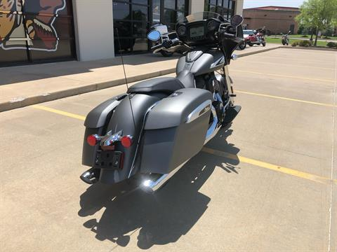 2020 Indian Chieftain® in Norman, Oklahoma - Photo 6