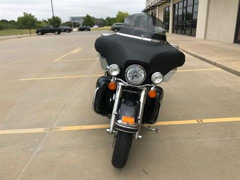 2008 Harley-Davidson Ultra Classic® Electra Glide® in Norman, Oklahoma - Photo 3