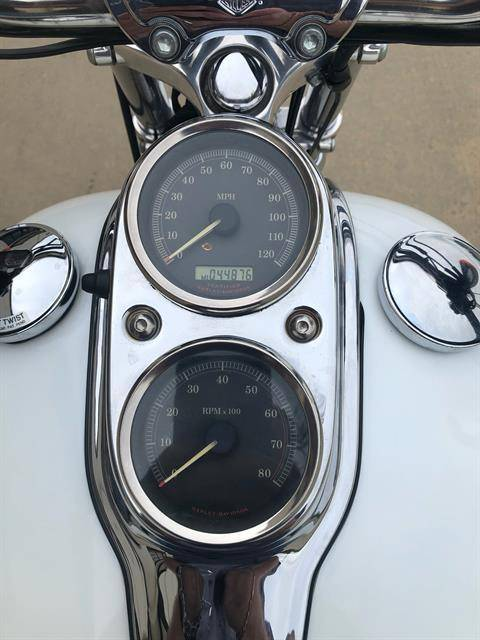2005 Harley-Davidson FXDL/FXDLI Dyna Low Rider® in Norman, Oklahoma - Photo 6