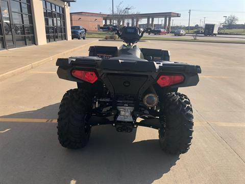 2019 Polaris Sportsman 450 H.O. in Norman, Oklahoma - Photo 7