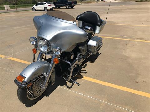 2012 Harley-Davidson Electra Glide® Classic in Norman, Oklahoma - Photo 3