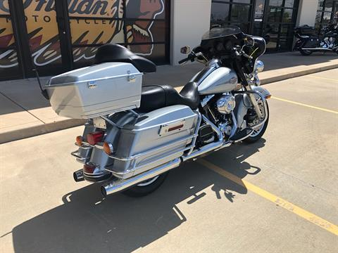 2012 Harley-Davidson Electra Glide® Classic in Norman, Oklahoma - Photo 5