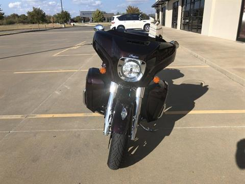2021 Indian Roadmaster® Limited in Norman, Oklahoma - Photo 3