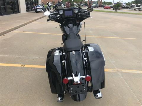 2020 Indian Chieftain® in Norman, Oklahoma - Photo 7