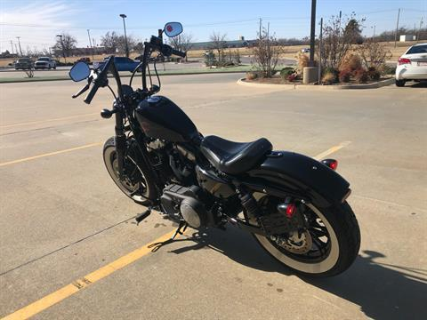 2019 Harley-Davidson Forty-Eight® in Norman, Oklahoma - Photo 6
