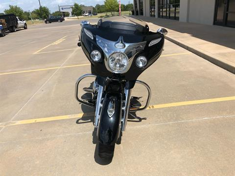 2017 Indian Chieftain® in Norman, Oklahoma - Photo 3