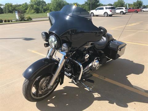 2013 Harley-Davidson Street Glide® in Norman, Oklahoma - Photo 4