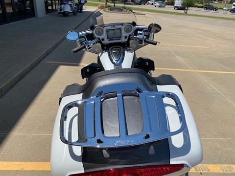 2020 Indian Roadmaster® in Norman, Oklahoma - Photo 7