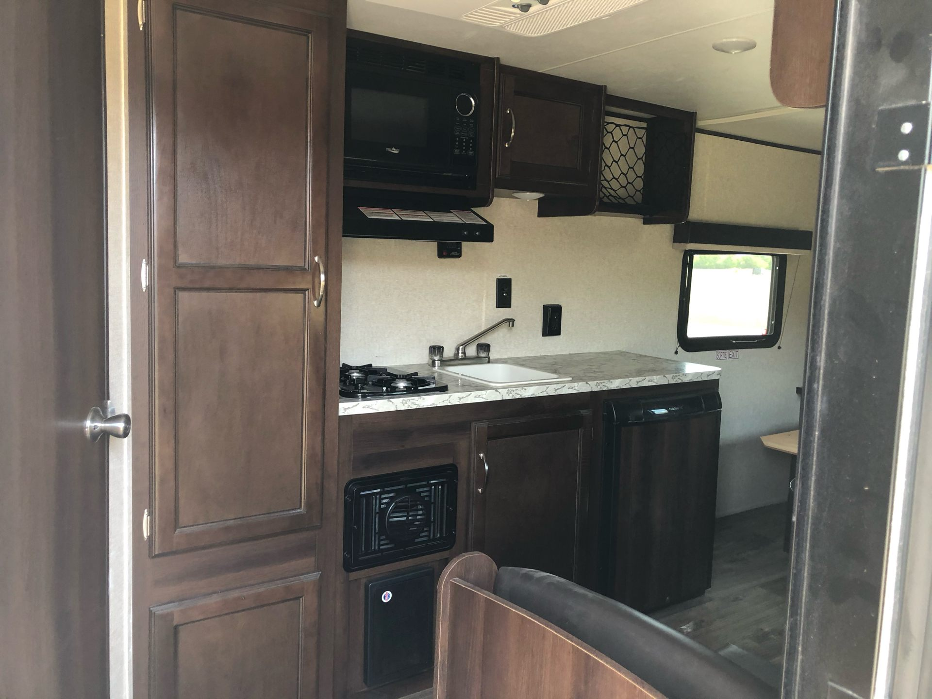 2018 JAYCO jAYFLIGHT 195RB in Norman, Oklahoma - Photo 9