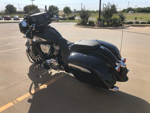 2020 Indian Chieftain® Limited in Norman, Oklahoma - Photo 6