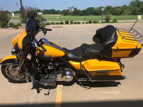 2013 Harley-Davidson Electra Glide® Ultra Limited in Norman, Oklahoma - Photo 5