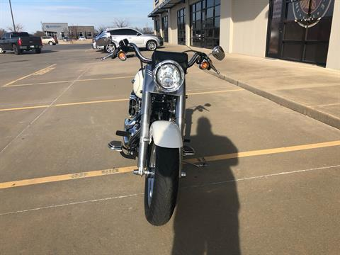 2006 Harley-Davidson Fat Boy® in Norman, Oklahoma - Photo 3