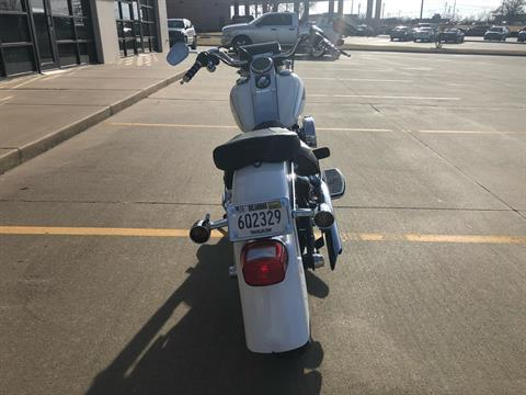 2006 Harley-Davidson Fat Boy® in Norman, Oklahoma - Photo 7