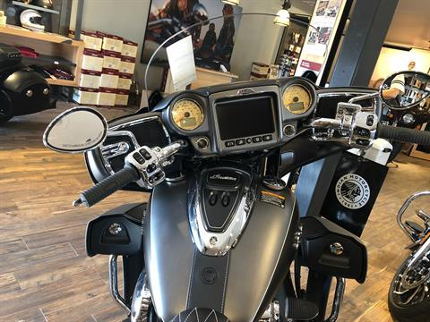 2019 Indian Roadmaster® ABS in Norman, Oklahoma - Photo 6