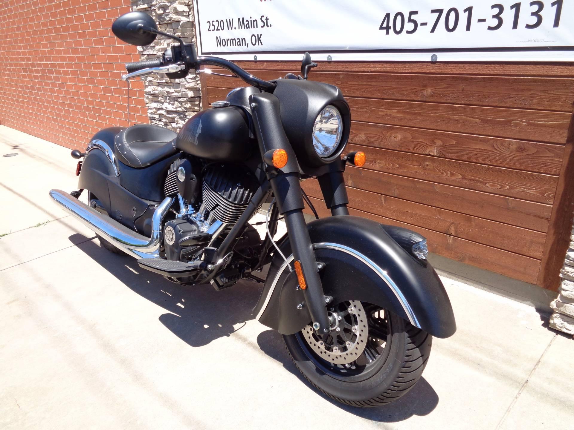 Motorcycle Tires Tulsa Oklahoma | 2018 Dodge Reviews
