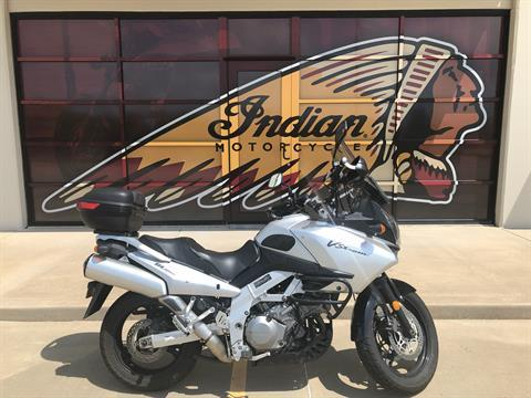 Used Suzuki Motorcycles Inventory For Sale Sooner Indian