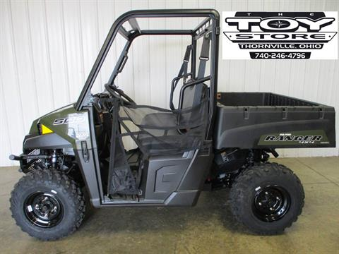 2019 Polaris Ranger 500 in Thornville, Ohio