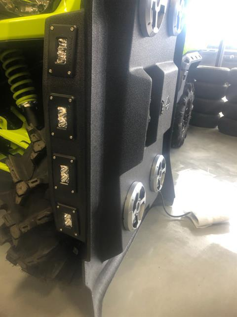 2020 TX AudioFormz DefenderLV2 in Douglas, Georgia - Photo 2