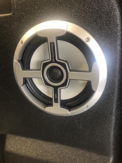 2020 TX AudioFormz DefenderLV2 in Douglas, Georgia - Photo 6