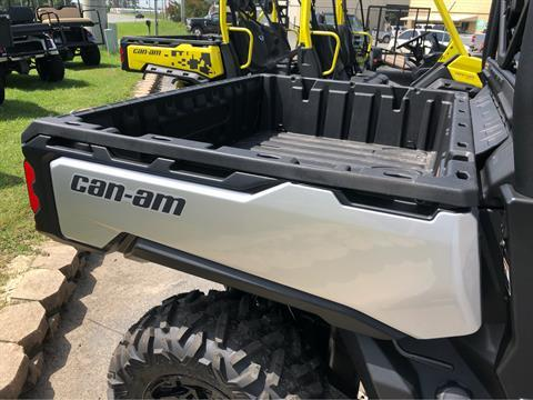 2019 Can-Am Defender MAX XT HD8 in Douglas, Georgia - Photo 8