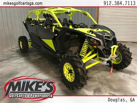 New Inventory For Sale | Mike's Golf Carts in Douglas, GA
