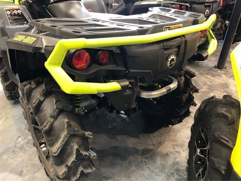 2020 Can-Am Outlander X MR 850 in Douglas, Georgia - Photo 11