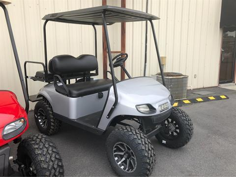 2014 E-Z-GO TXT Electric in Douglas, Georgia