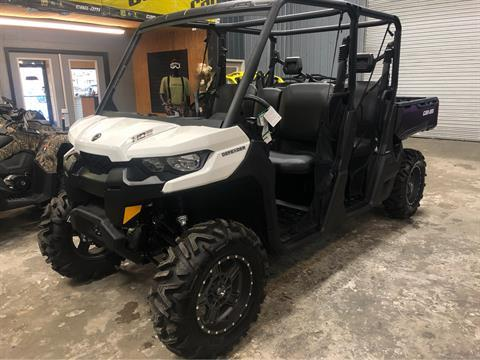2019 Can-Am Defender MAX HD8 in Douglas, Georgia