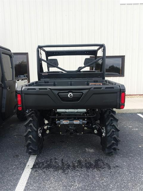 2020 Can-Am Defender HD8 in Douglas, Georgia - Photo 7