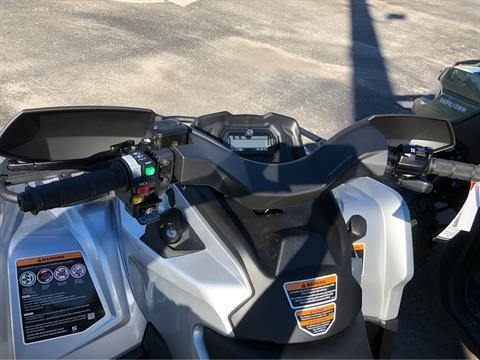 2019 Can-Am Outlander XT 570 in Douglas, Georgia - Photo 6