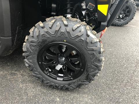 2020 Can-Am Defender XT HD8 in Douglas, Georgia - Photo 2
