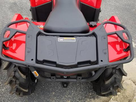 2021 Can-Am Outlander 570 in Douglas, Georgia - Photo 11