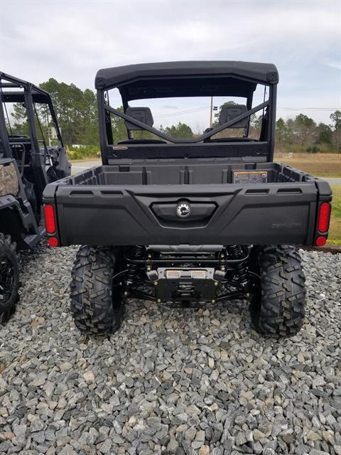 2020 Can-Am Defender XT HD8 in Douglas, Georgia - Photo 8