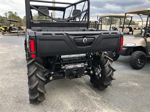 2020 Can-Am Defender MAX HD8 in Douglas, Georgia - Photo 9