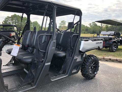 2020 Can-Am Defender MAX XT HD8 in Douglas, Georgia - Photo 2
