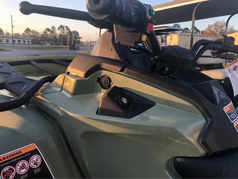 2020 Can-Am Outlander 570 in Douglas, Georgia - Photo 11