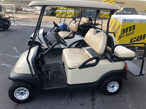 2006 Club Car Precedent Professional - Electric in Douglas, Georgia